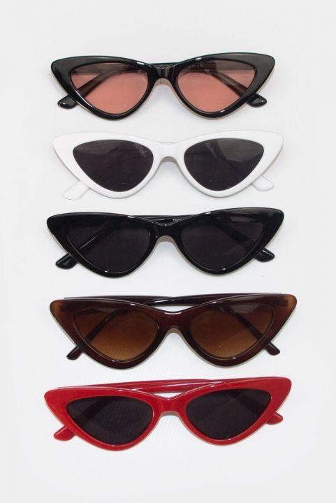 Oculos Gatinho Vintage
