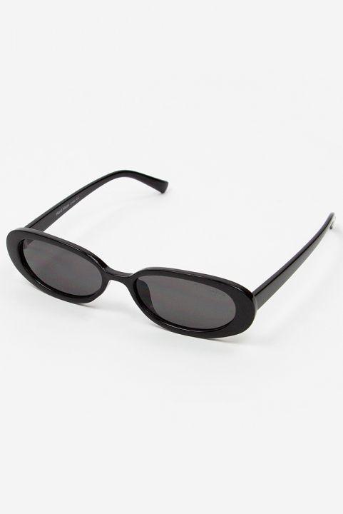 Oculos Joana Preto