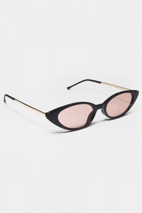 Oculos Mini Gato Lolla