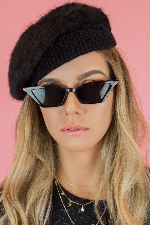 Oculos Vintage Kelly