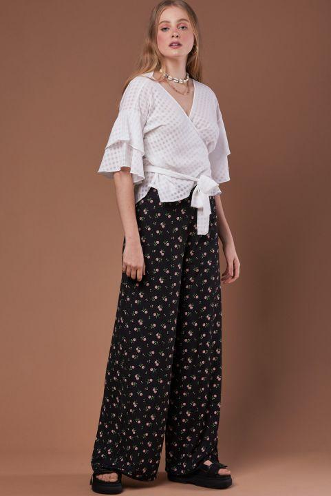 Pantalona Rosalia