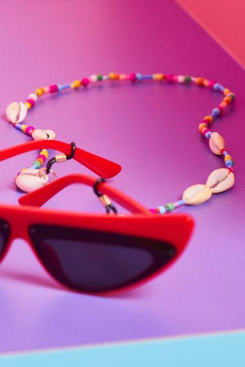 Salva-Oculos Miçanga Buzios