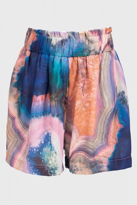 Shorts Bete Gemstone