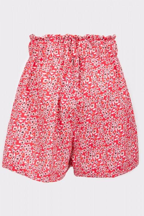 Shorts Bete Vintage Vera