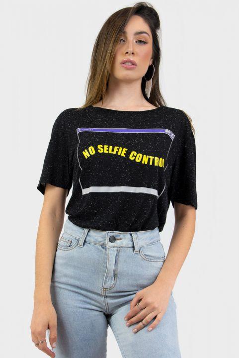 T-shirt Bot