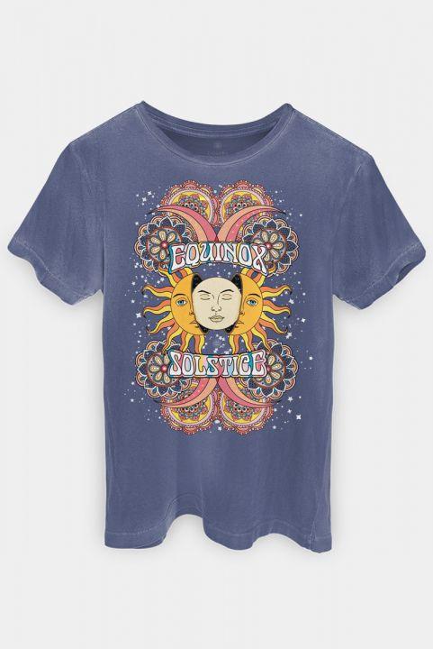 T-shirt Equinox & Solstice