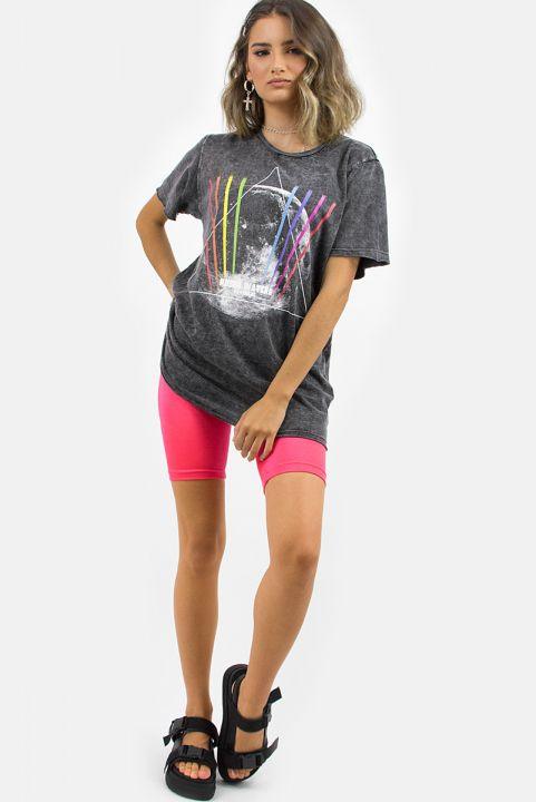 T-shirt Roger Waters Dark Side