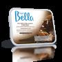 Cera Quente em Barra 1 kg - Depil Bella Negra Deo