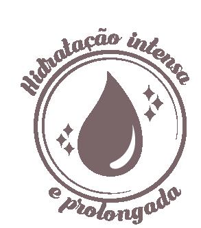 LOÇÃO HIDRATANTE UREIA 10% - HIPOALERGÊNICA - RAAVI 200G