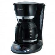 Cafeteira Programável Black 110V Oster