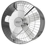Exaustor 60cm 2270 - Loren Sid