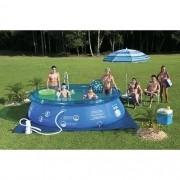 Piscina Splash Fun 6.700 Litros - Mor
