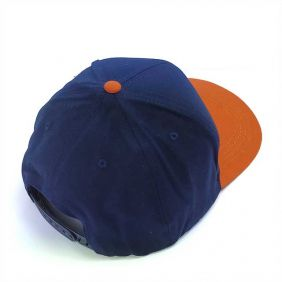 Boné Professionals Choice Regulagem Snapback