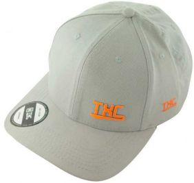 Boné TXC Brand com Aba Curva e Regulagem Snapback Masculino