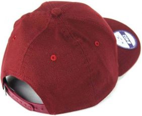 Boné TXC Brand Regulagem Snapback e Bordado Outdoor Sports