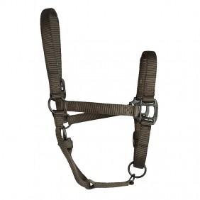 Cabresto Nylon para Cavalo  Weaver Leather Pequeno