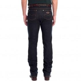Calça Jeans Amaciada Masculina Tassa Cowboy Cut