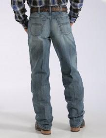 Calça Jeans Masculina CINCH Black Label 2.0 Importada