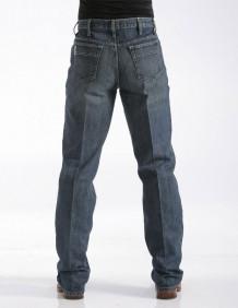 Calça Jeans Masculina Importada CINCH White Label