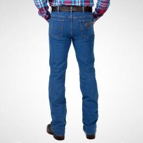 Calça Jeans Masculina Stone Tassa Cowboy Cut