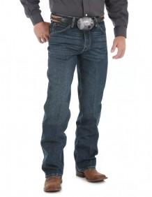 Calça Jeans Masculina Wrangler Importada New 20X Competition