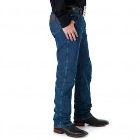 Calça Jeans Masculina Wrangler Importada Regular Fit Advanced