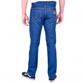 Calça Jeans Masculina Wrangler Urbano Cody Regular