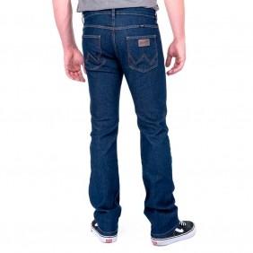 Calça Jeans Masculina Wrangler Urbano Cody Regular Classic