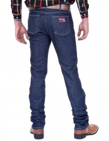 Calça Jeans Wrangler Masculina Elastic Comfort 20X
