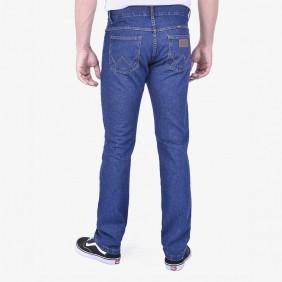 Calça Jeans Wrangler Urbano Cody Masculina Classic Regular