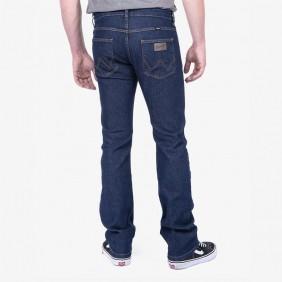 Calça Jeans Wrangler Urbano Cody Regular Classic Masculina