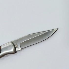 Canivete Maxam SKEXEC2 Executive