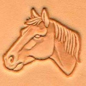 Carimbo Tandy Leather Importado 88342-00