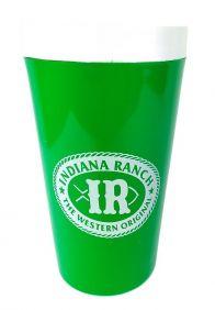 Copo Térmico Indiana Ranch Grande para 700 ml Diversas Cores