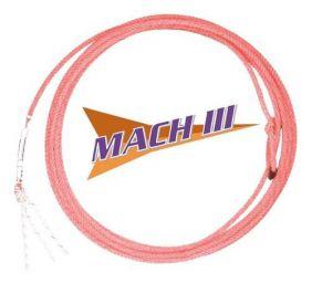 Corda Fast Back Mach 3 3 Tentos