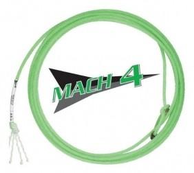 Corda Fast Back Mach 4 4 Tentos