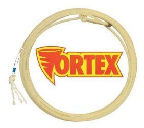 Corda Fast Back Vortex 3 Tentos