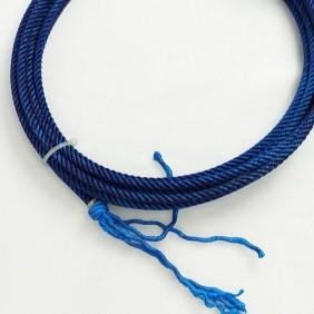 Corda Nacional Infantil Baby Azul