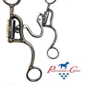 Freio Professional's Choice de Cavalo Importado AVHF-110