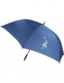 Guarda-Chuva Austin Western Azul Impermeabilizado