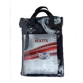 Ice Boots  para Cavalo Professional Choice IB100 BLA