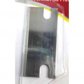 Lâmina Refil para Cortador de Couro Tandy Leather 3085-02