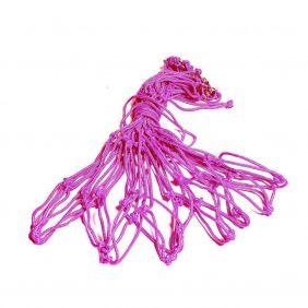 Rede para Feno Grande Partrade Nylon Resistente
