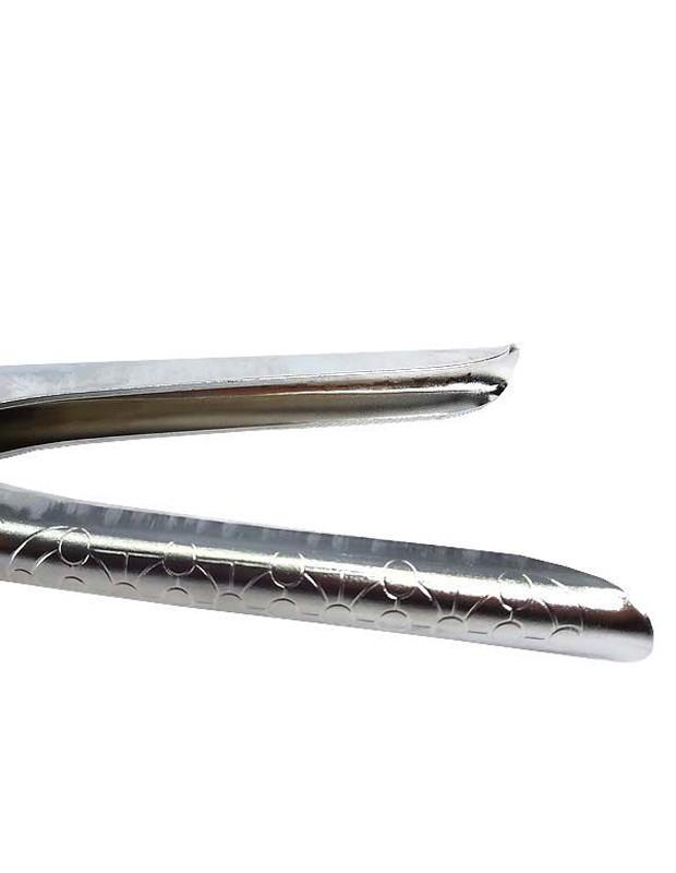 Alicate Rotativo de Furar Couro Tandy Leather 3220 Importado