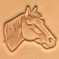 Carimbo Tandy Leather Importado 88364-00