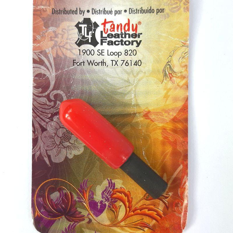 Lâmina de Faca Giratória Tandy Leather 8015-00 Importada
