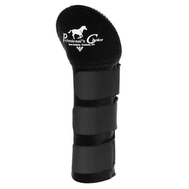 Protetor de Rabo para Cavalo Professional Country Western