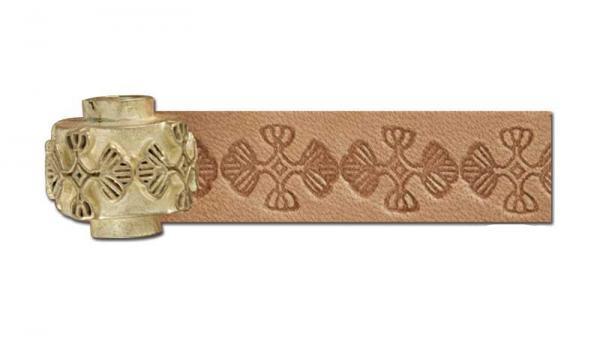 Refil de Ferramenta para Estampar Couro Tandy Leather 8092-01