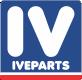 Iveparts - Tudo Para Seu Iveco Online !