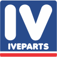 Iveparts - Tudo Para Seu Iveco Online !